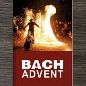Bach Advent Programm Bild